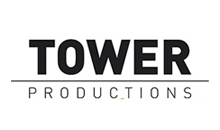 Referenz Tower Productions